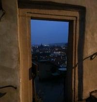 Teena_Jelsma_open_door_for_LinkedIn
