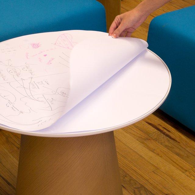 Paper_table.jpeg