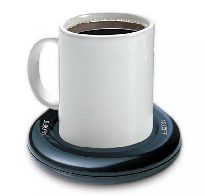 The_portable_cup_warmer.jpg