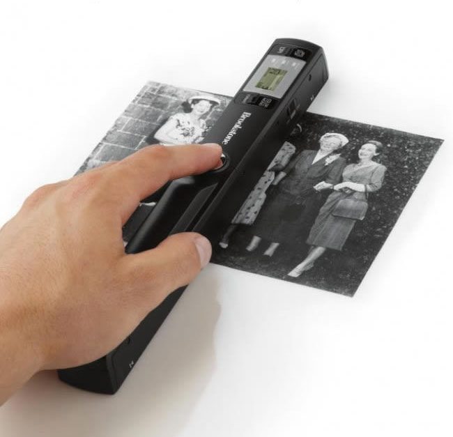 The_portable_document_and_photo_scanner.jpg