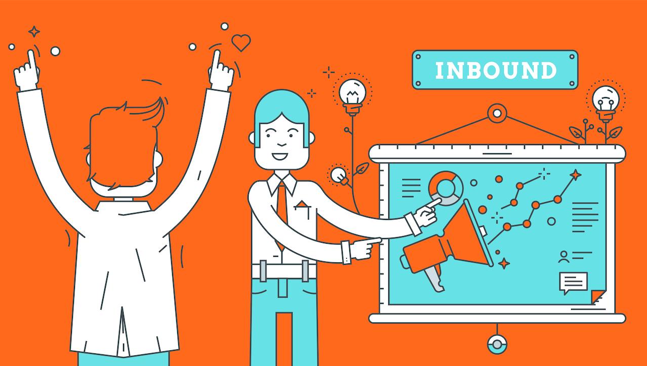 Get_Team_Onboard_With_Inbound_Marketing.png