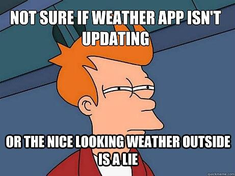 meme weather.jpg