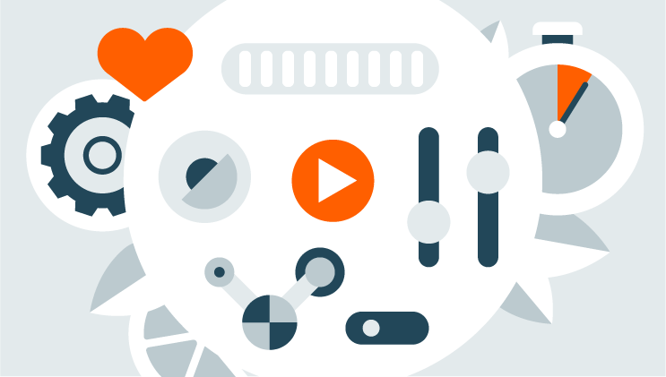 w4u-videotrends-process