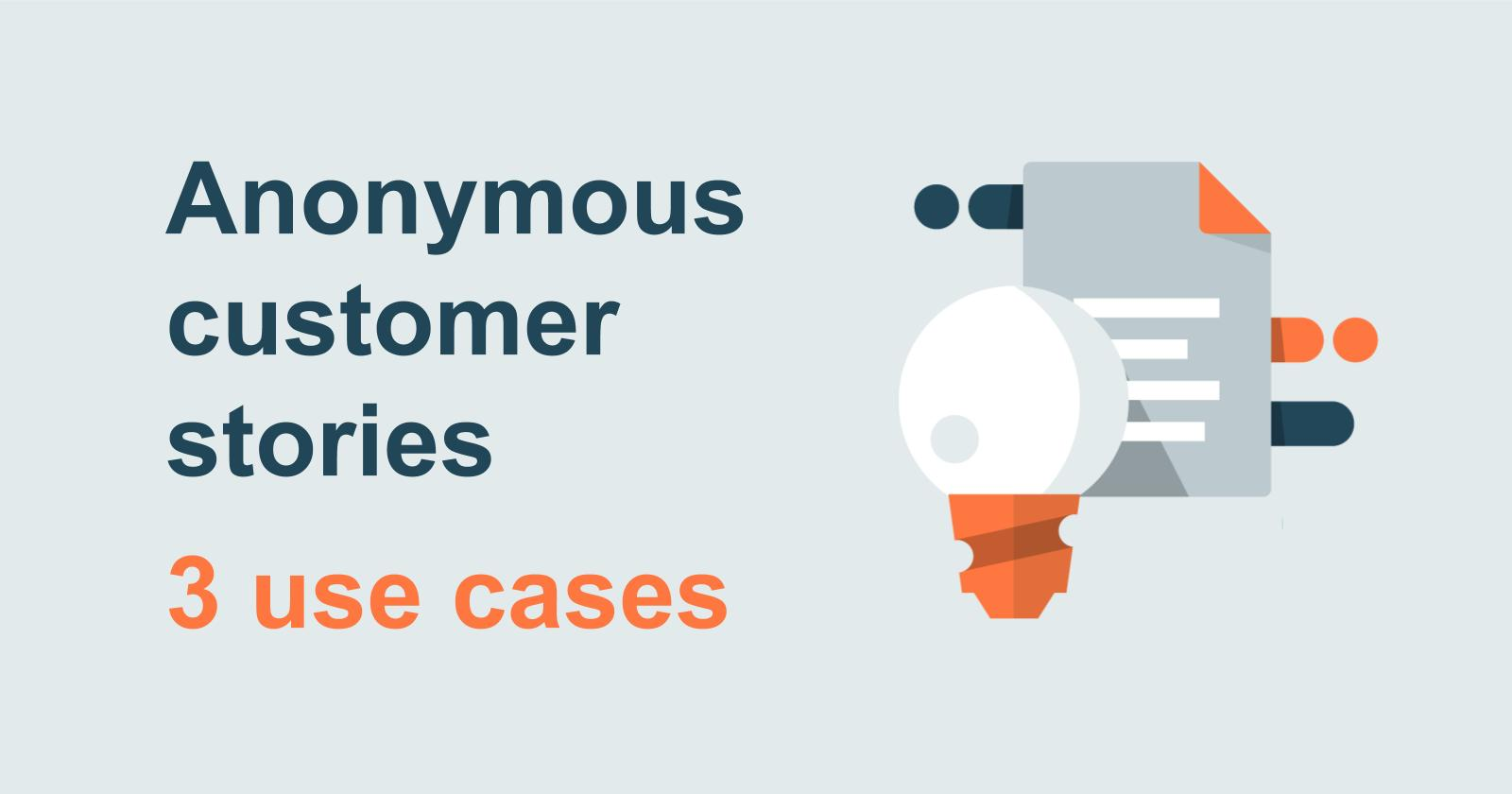 W4U Anonymous customer stories__.jpg