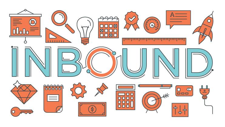 W4U_Integrating_Sales_into_Inbound_Marketing_Processes.png